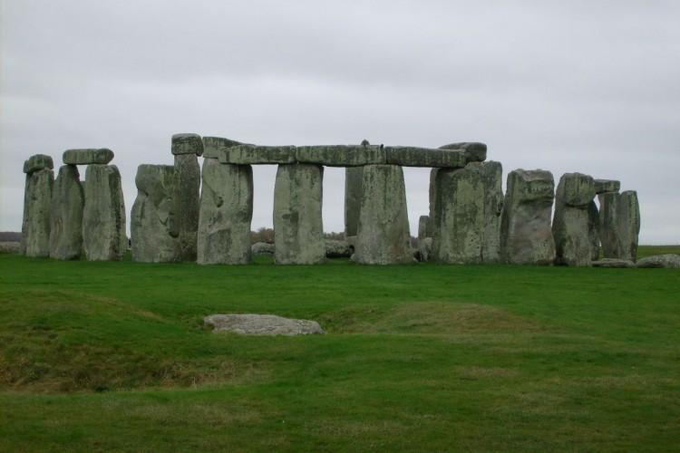 Despre Patrimoniul Mondial